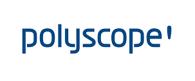 Polyscope-3