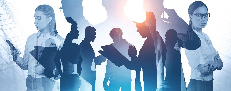 WhistleTAG: Mit dem ganzheitlichen Hinweisgebersystem der TELAG minimieren Unternehmen, Verwaltung und Behörden ihre Compliance-Risiken und demonstrieren eine vorbildliche Corporate Governance. Credits: TELAG AG