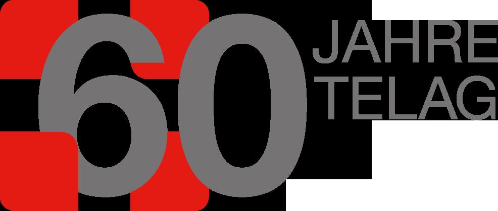 jahre-telag
