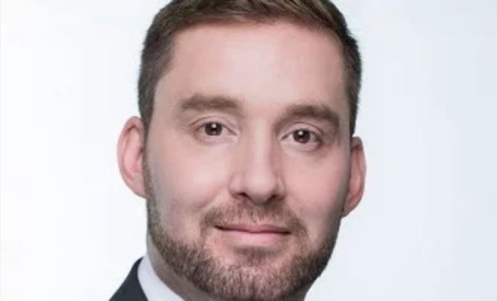Thomas Wittkopf  Geschäftsführer TELAG